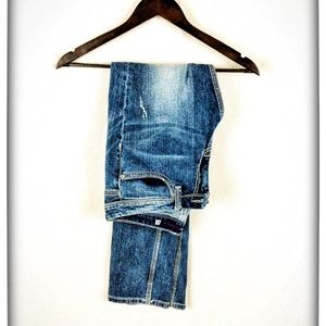 Vigoss Collection Skinny Jeans 9/10 30